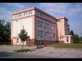 Mateřská škola Kunratice, Praha 4, Předškolní 880