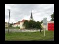 Obec Velký Malahov