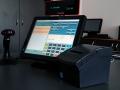 Registrační pokladna, pokladní systém pro velkoobchod - připravený pro EET
