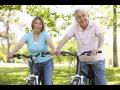 Relaxační pobyt pro seniory - ubytování na hotelu s programem