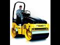 Online půjčovna stavebních strojů z vlastního vozového parku