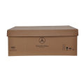 Klopové krabice 5 VVL – nejlepší řešení pro automobilový průmysl