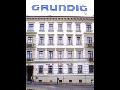 Levné ubytování v centru Prahy