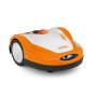 Robotická sekačka za akční ceny -  Stiga Autoclip, Honda Míímo mají lepší typ signálu