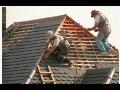 Střechy na klíč, rekonstrukce střechy, Břeclav