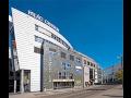 Pronájem kanceláří, obchodních a komerčních prostor, Coworkingové centrum Liberec