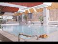 Wellness hotel ubytov�n� �pindler�v Ml�n Ostrava Pardubice