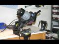Prodej ručního a elektrického nářadí Rumburk