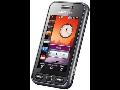 Levné mobilní telefony a příslušenství eshop