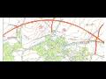 Projekce dopravních staveb a mostů
