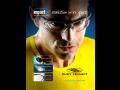 Brýle pro sportovce, sportovní brýle, brýle na zimu Liberec.