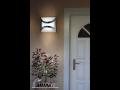 D�tsk�, stoln�, dekorativn� lampy, z�v�sn� sv�tidla, e-shop