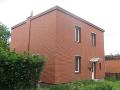 Kompletn� stavby na kl��, rekonstrukce dom� a byt� Zl�n