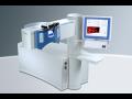 Slevová akce oční kliniky, operace femtosekundovým laserem