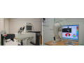 Femtosecond laser, laser eye surgery