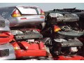 Odvoz autovraků, ekologická likvidace vozidel Olomouc