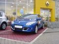 Prodej nových automobilů Renault servis autosalon Trutnov