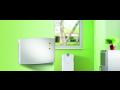 Inteligentní senzor kvality vzduchu Sensobox – už žádný znečištěný vzduch