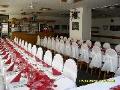 Restaurace Slávie