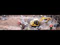 Sanace budov a betonových konstrukcí Praha – konec vlhkého zdiva