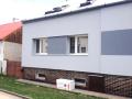 rekonstrukce rodinného domu Zlínský kraj