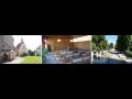 Pohřební služba, pohřby, kremace, uložení do hrobu, parte, Český Krumlov