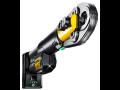 Tyčová lisovačka - radiální lis pro výrobu lisovaných spojení v malých ...
