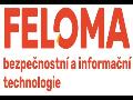 Elektrická zabezpečovací signalizace objektů - EZS