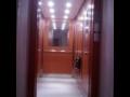 Výroba, rekonstrukce a servis výtahů - kvalitní produkty, moderní a spolehlivé