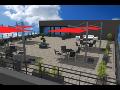 3D vizualizace obchodních a bytových prostor Praha – jasný výsledek