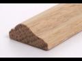 Predaj profilových líšt z masívneho dreva v rôznych dĺžkach a šírkach, ...