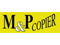 MP COPIER