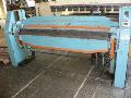 Obrábění kovů zpracování plechů servis opravy obráběcích strojů.