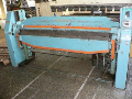 Obr�b�n� kov� zpracov�n� plech� servis opravy obr�b�c�ch stroj�.