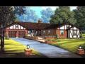 Dřevostavby - Katalog typových domů na míru Trutnov