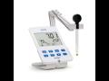 Meranie pH - profesionálne pH metre v e-shope amerického výrobcu Hanna Instruments