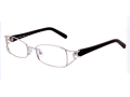 Čočky, dioptrické brýle Prostějov