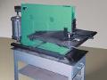 Výroba plechotvářecích strojů