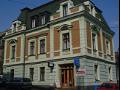 Servis spot�ebn� elektroniky, opravy elektrospot�ebi�� Liberec.