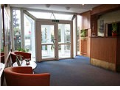 Hotel, cenov� dostupn� ubytov�n� Olomouc