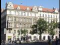 Lektorská a konzultační činnost Praha