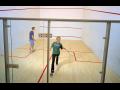 Sportovn� hala Semily levn� ubytov�n� squash mas�e sauna golf