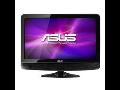 Servis a prodej LCD televiz� a po��ta�� Praha