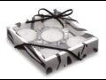 Luxusní vánoční dárky eshop