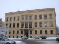 120 let Knihovny m�sta Olomouce - v�stava