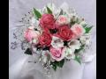 Prodej a vazba  květin Tábor – nádherné aranžmá pro radost