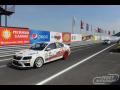 Volné reklamní plochy Most – při závodech a akcích na autodromu
