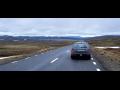 Autodíly na vozy Škoda, e-shop, distribuce náhradních dílů, velkoobchod