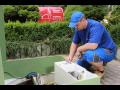 TopolWater – s naší firmou vám bude čistírna odpadních vod dlouho sloužit