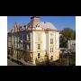 Střední škola hotelnictví a služeb a Vyšší odborná škola, Opava, příspěvková organizace